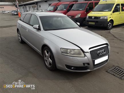 Audi A6 03G100103LX